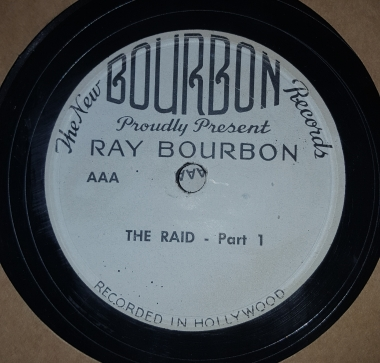 new-bourbon-2