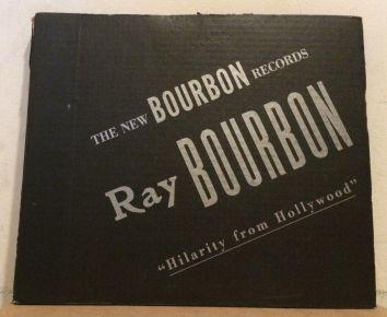 new-bourbon-3