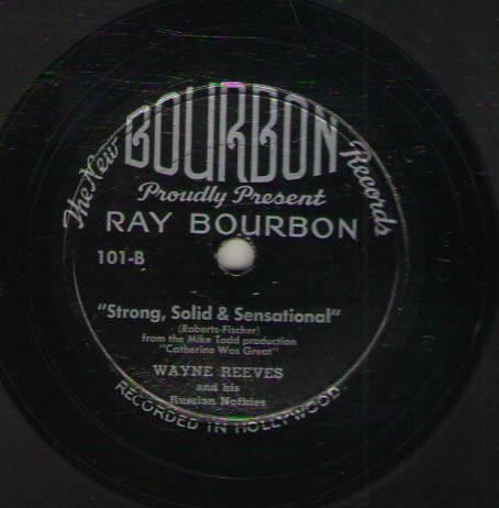 new-bourbon-4