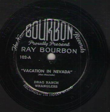 new-bourbon-5
