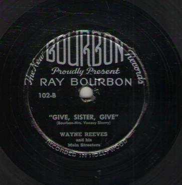 new-bourbon-6