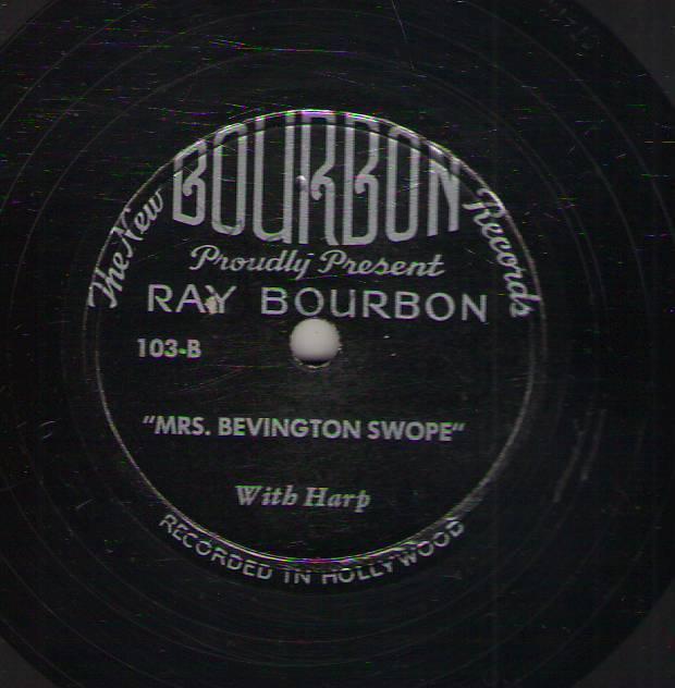 new-bourbon-7