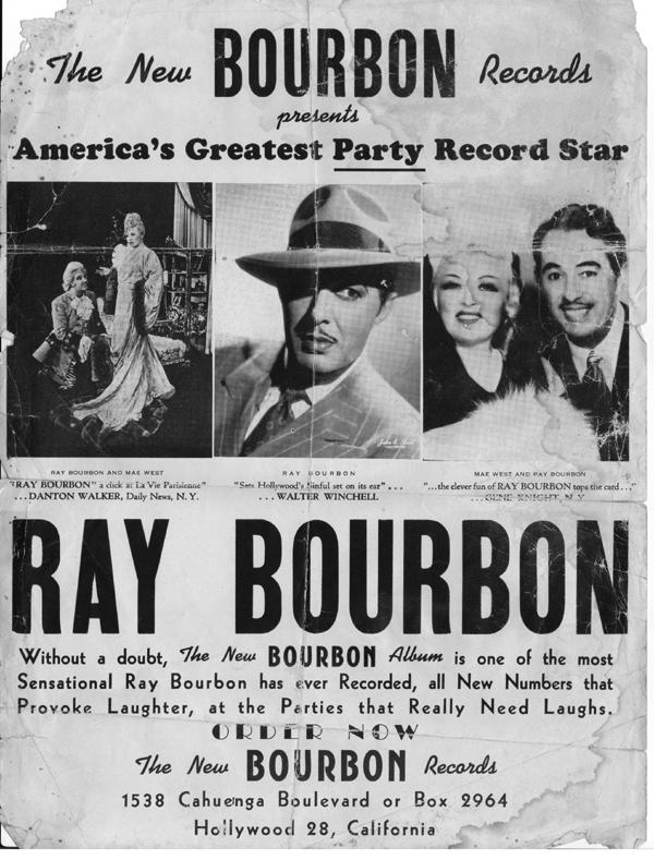 new-bourbon-flyer