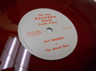 new-bourbon-lp-3