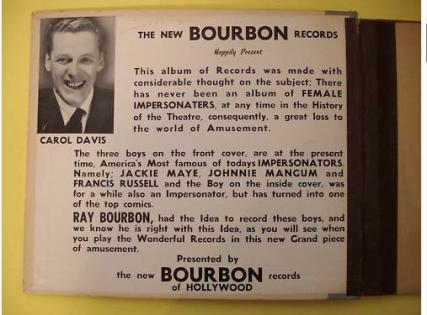 new-bourbon_set-3