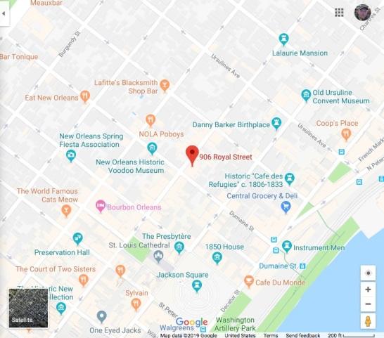 blog_last-recording-address
