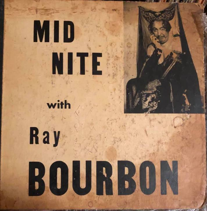 discography_new-bourbon_mid-nite