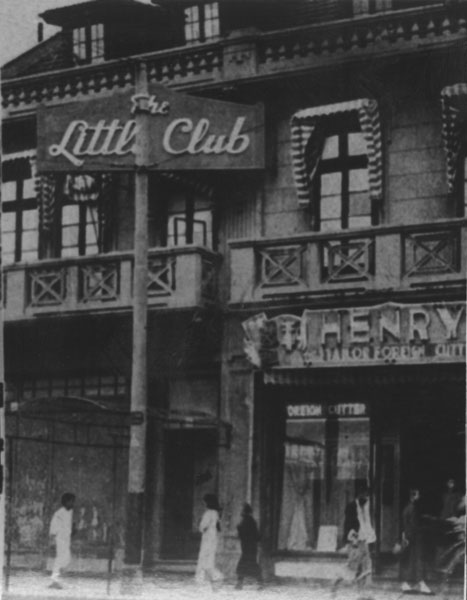 blog_little-club