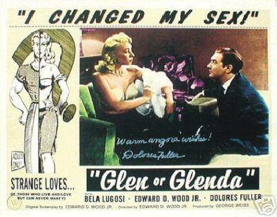 blog_glen-or-glenda-lobby-card