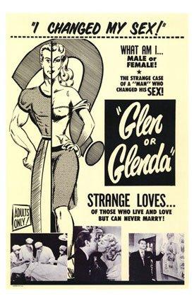 blog_glen-or-glenda_poster